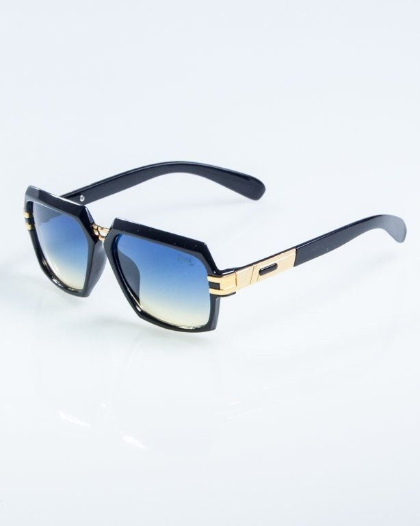 NEW BAD LINE OKULARY RICH 798