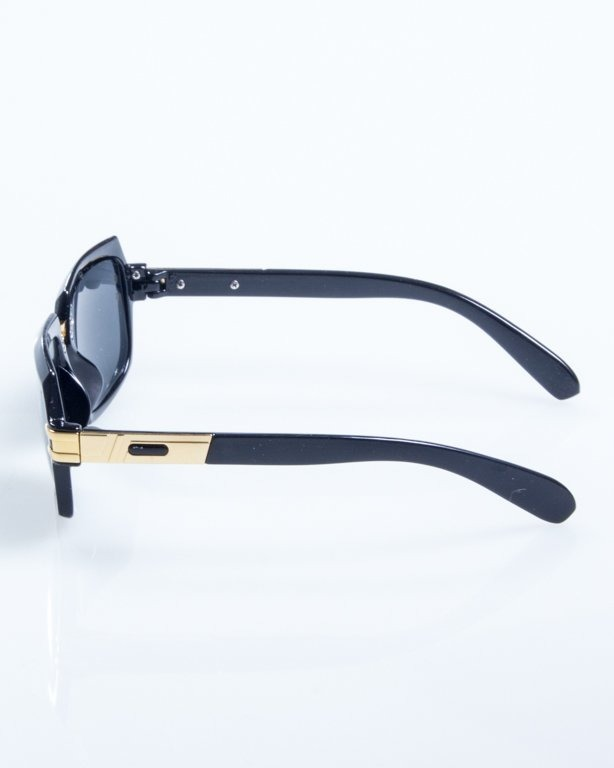 NEW BAD LINE OKULARY RICH 800