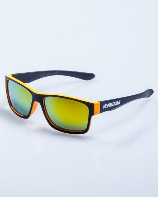 NEW BAD LINE OKULARY SPEED 570