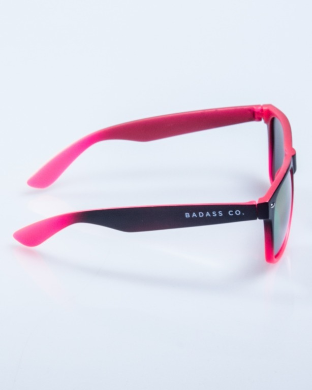 NEW BAD LINE OKULARY TONAL 576