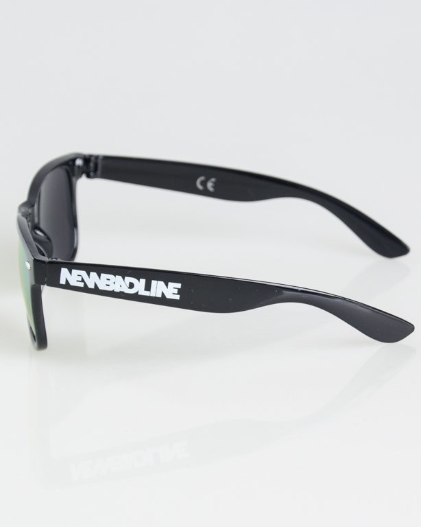 NEW BAD LNE OKULARY CLASSC FLASH 1290