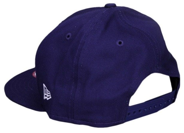 NEW ERA CZAPKA LA LOS ANGELES DODGERS SNAP