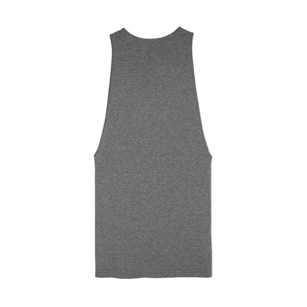 PROSTO DRESS LOST GREY