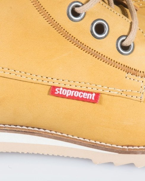STOPROCENT BUTY DESERT CLASSIC
